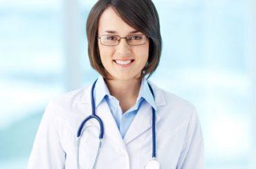 Treatment-single-image